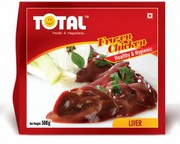 Delicious Ready to fry Total Chicken now in Kolkata