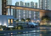 Buy 1 BHK,  2 BHK,  and 3 BHK Flats in Howrah,  Kolkata
