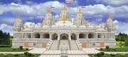 Gujarat tourism authorized travel agent in Kolkata