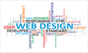 Get your best responsive Website in low price Kolkata , Infosolz