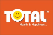 Shalimar Hatcheries in Kolkata presents Total Chicken