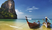 Andaman Tour Package with Andaman Super