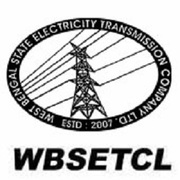 WBSEDCL Tender notice issued for Construction