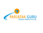 Best Travel agent of Goa