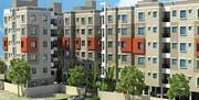3BHK flat for sale in kaikhali,  Kolkata.