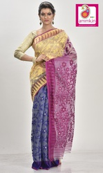 Silk Sarees online shopping from the best saree store AdiMohiniMohanKan
