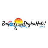 Running Hotel Sell at Digha