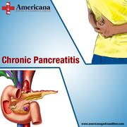 Americana Gastro & Diagnostic Center - Gastro & Liver Specialist