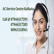 Split & Window AC Service Centre Kolkata Call 8961518961