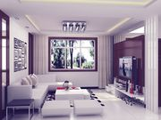 Creative Interior Designing / Decorator
