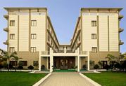 Viceroy Hotels in Mandarmani,  Viceroy Resorts in Mandarmani,  Mandarman