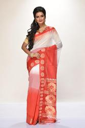Exclusive Silk Sarees online shopping