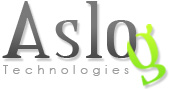 Aslogtech - Best IT Solutions Firm