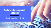 Best Offers for Software Developmental Projects in Induji Technologies