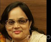 Best lady Gynecologist In Kolkata |  DR.PALLAVI DAGA