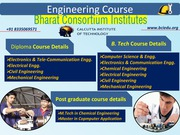 b tech engineering colleges in Kolkata,  graduate engineering colleges