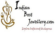 Wholesale Indian Fashion Jewelery