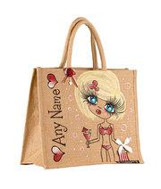 Jute Bags India - Best Natural Material