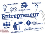 The Professional Start-up Entrepreneurship Courses in Kolkata