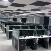 office partitionin Bhubaneswar | DUROPLAST FURNITURE