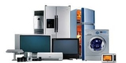 Service Centre Kolkata - Repair All  Electronics Appliances