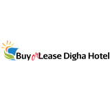 Luxury Hotel for Sale in Mandarmani, Digha & Tajpur Beach