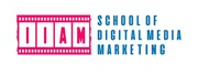 IIAM Degital Media | Best digital training institute in kolkata