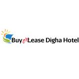 Sale of Resorts in Mandarmani and Digha