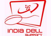 3.Technical Support for Web Applications