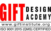 Best Fashion School in Kolkata |giftdesignacademy.com