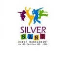Best event management company in Delhi| silversandevent.com|9831080833