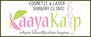 Laser Surgery Clinic in Kolkata - Kaayakalp