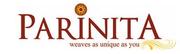 Tussar Sarees Shop - Parinita Online Saree Store