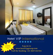 Cheap Hotels in Kolkata,  3 star hotel in kolkata,