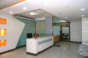 7000 Sq. ft Commercial Office for Rent/ Lease in Dalhousie,  Kolkata