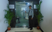 Legal liability of private security guard agencies