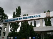 RV college of Engineering Admission Procedure