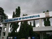 RV college of Engineering Admission Procedure - Other services