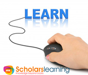 Online Tuition for Class 4 Mathematics - Other Personals