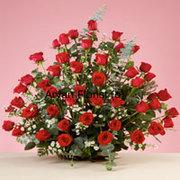 Kolkata Aryan Florist Services
