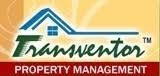 Transventor Property Management - Property services -Property service