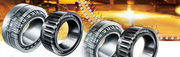 Self Aligning Ball Bearings Suppliers in Kolkata,  Self Aligning Ball B