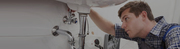 Quillink Service - Best Professional Plumbers in Kolkata