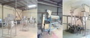 Food Processing equipment Manufacturer in Kolkata