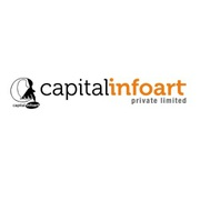 Contact Capital Infoart for animation graphics design in Kolkata