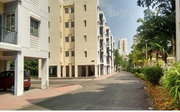 Transventor - Property in Kolkata North