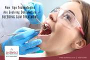 Treat Your Gum Disease Before It Turns Out A Danger