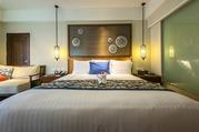 Hire Skilled Flat Interior Designers In Kolkata At Affordable Prices
