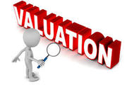 VALUERS & ENGINEERS - Govt. Approved Valuers in New Delhi