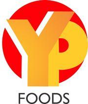 Best 3D papadmanufacturer in Kolkata | www.ypfoods.in | 9836268683
